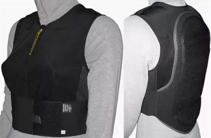 Жилет Бионт с защитой спины , XXL (52-54)