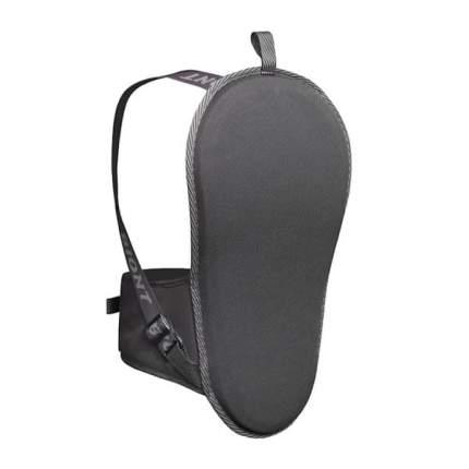 Защита спины Бионт Софт, L (48-50)