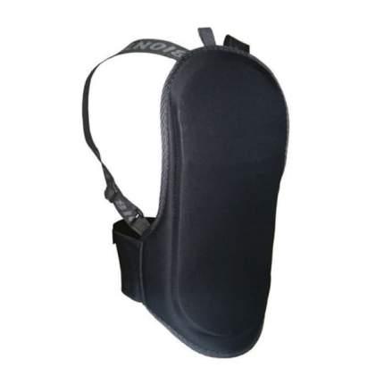 Защита спины Бионт Эксперт, M(46-48)