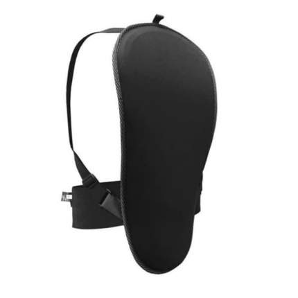 Защита спины Бионт Комфорт, M (158-170)