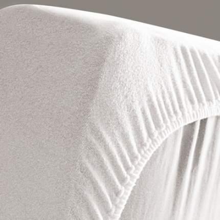 Чехол для матраса Ol-tex AquaStop непромокаемый с юбкой (с бортом) 90х200