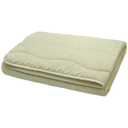 Одеяло Ol-tex овечья шерсть 140x205