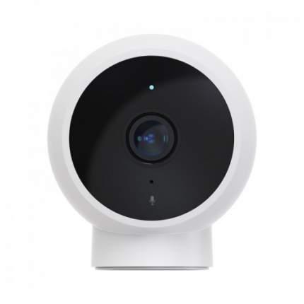 IP-камера Xiaomi Mijia Smart Camera Standart Edition White