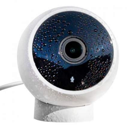 IP-камера Xiaomi Mijia Smart Camera Standart Edition