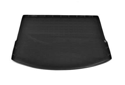 Коврик багажника Norplast haval f7 (2019) npa00-t28-320