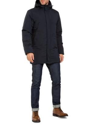 Куртка мужская Amimoda 10460-11 синяя 52 RU