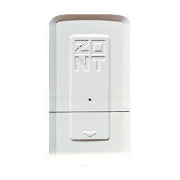 Радиомодуль ZONT МЛ-590 для связи термостатов ZONT с радиоустройствами