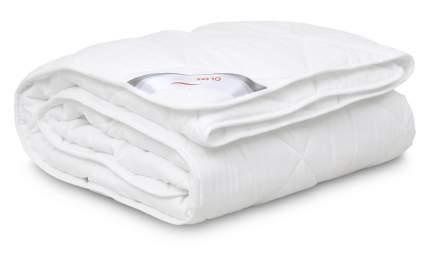 Одеяло Ol-tex Марсель облегченное 140х205