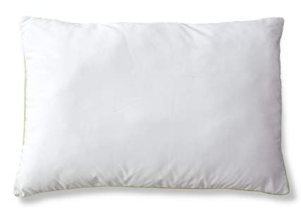 Подушка Ol-tex Fresh мягкая 50х70