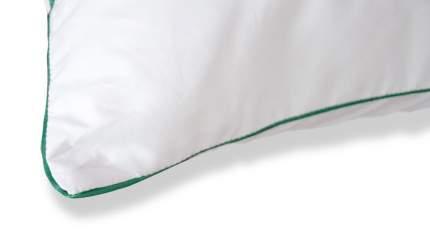 Подушка Ol-tex Fresh мягкая 70х70