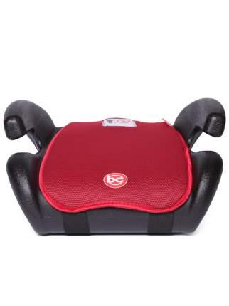 Детское автокресло Babycare BC-781-0 гр III, 22-36кг, 6-13 лет Красный 1005