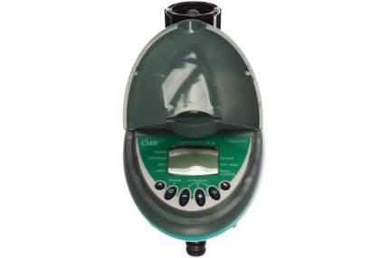 Таймер для полива электронный Green Apple GATZ010-01 GRNA_B0039038