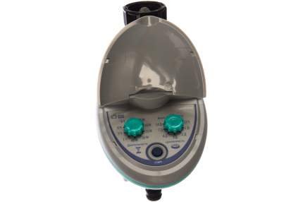 Таймер для полива механический Green Apple GATM010-02 GRNA_B0039039
