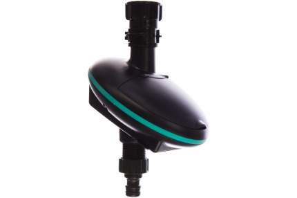 Таймер для полива электронный Green Apple GATB010-03 GRNA_B0039040