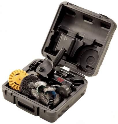 Машинка системы MBX c комплектом принадлежностей Mighty Seven QB-0808