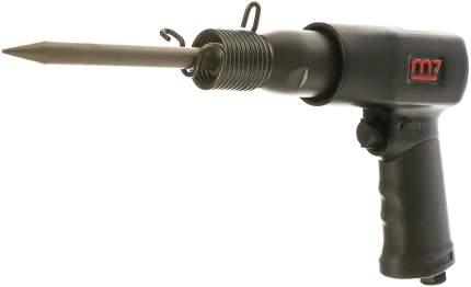 Пневмозубило MIGHTY SEVEN 10 мм, 3200 уд/мин SC-221C