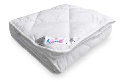 Одеяло всесезонное Лебяжий пух детское Ol-Tex Baby 110х140