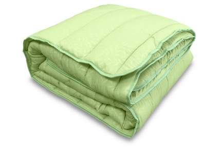 Одеяло Ol-tex Miotex Бамбук всесезонное 140х205