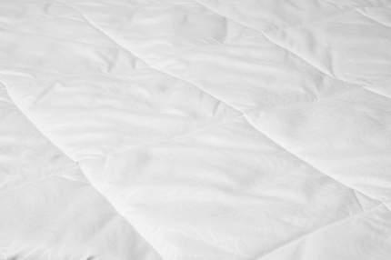 Одеяло Ol-tex Жемчуг облегченное 140х205