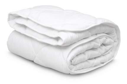 Одеяло Ol-tex Марсель всесезонное 172х205