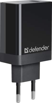 Сетевое зарядное устройство Defender UPA-101