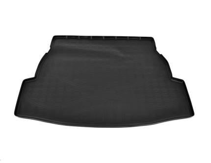 Коврик багажника Norplast toyota rav4 (xa50) (2019) npa00-t88-710