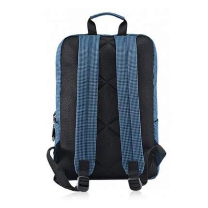 Рюкзак Xiaomi Leisure Backpack синий 20 л