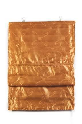 Римская штора Primedeco 17080043 80x160 см