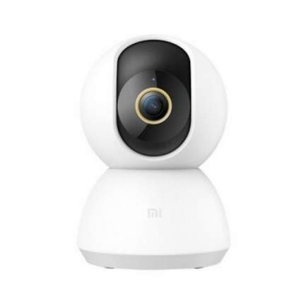 IP-камера Xiaomi Mijia Smart Camera PTZ 2K White