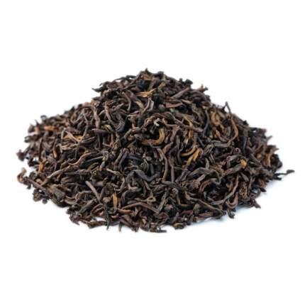 Чай Gutenberg Пуэр черный 500 г