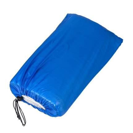 Пол для палатки 1.5х1.5м (PR-P-1.5x1.5)