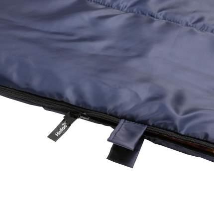 Спальный мешок БАТЫР СО-2 (185*75)