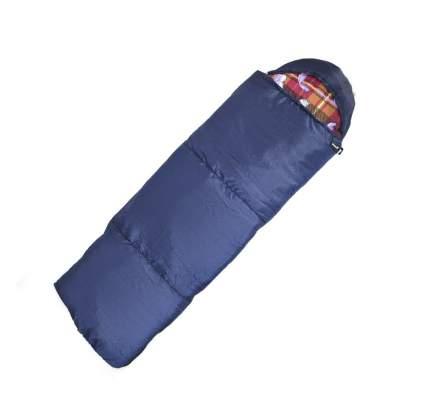 Спальный мешок БАТЫР СОК-2У (180*75)