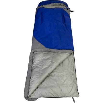 Спальный мешок пуховый PR-YJSD-32-B Premier Fishing