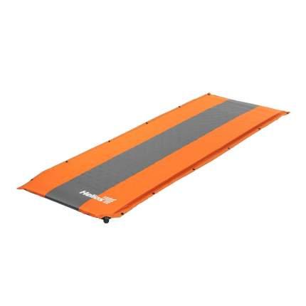 Коврик Helios HS-004 оранжевый 190 x 65 x 4 см