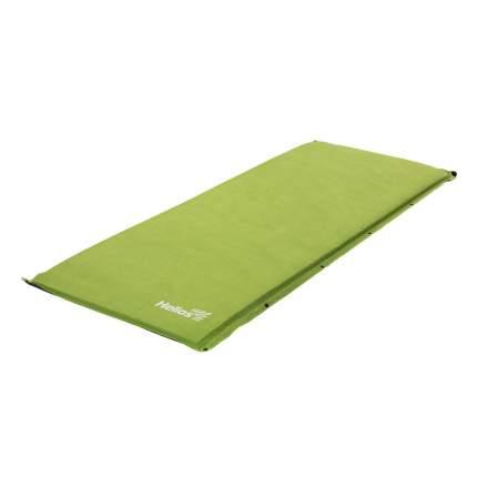 Коврик Helios HS-005 W зеленый 200 x 85 x 5 см