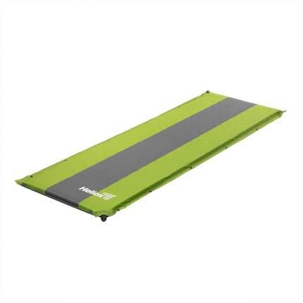 Коврик Helios HS-005 зеленый 190 x 65 x 5 см