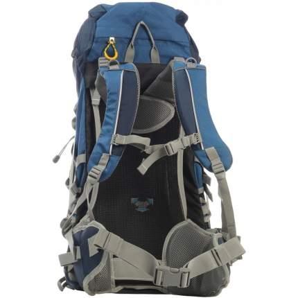Туристический рюкзак Highlander 40 (TB789-40L) Helios