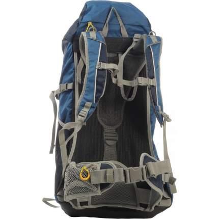 Туристический рюкзак Highlander 50 (TB788)