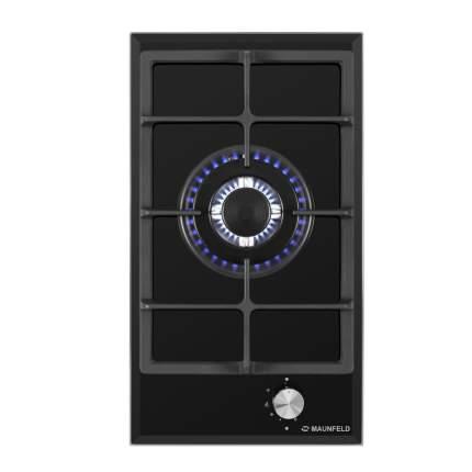 Встраиваемая газовая панель MAUNFELD EGHG.31.33CB/G