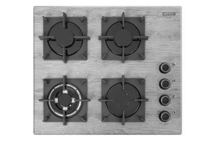 Встраиваемая газовая панель GEFEST СВН 2230-01 К95