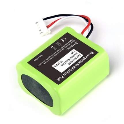Аккумулятор для iRobot Braava 380, 380T, 390T