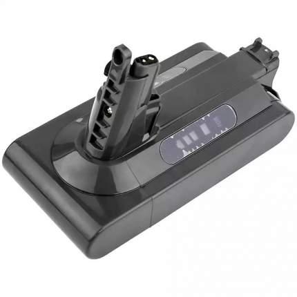 Аккумулятор для Dyson V10, SV12, 2,5A