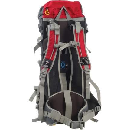 Туристический рюкзак Trekker 65 (TB725-65L) Helios