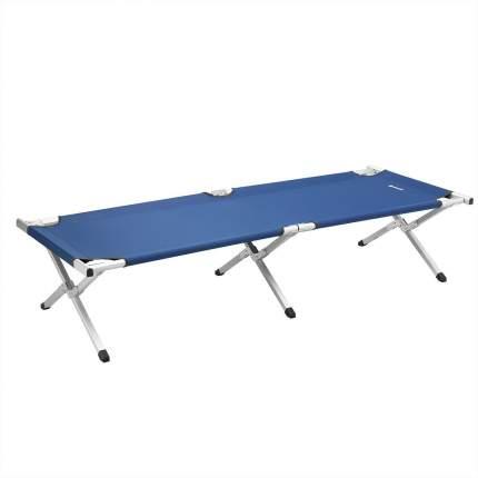 Кровать походная (N-BD630-82701) NISUS
