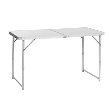 Туристический стол Helios T-21407/1 135147 серый