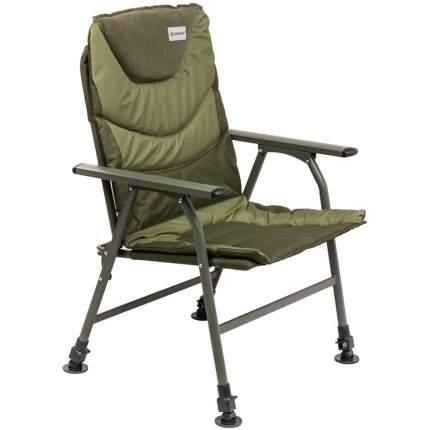 Кресло Nisus N-BD620-084203 khaki