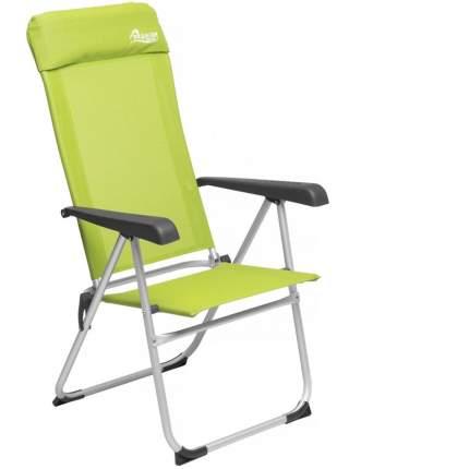 Кресло Premier Fishing PR-180G зеленое