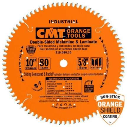 Пильный диск CMT Ф216х30мм 60зуб. (219.060.08M)