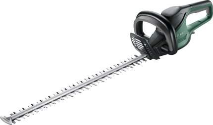 Электрический кусторез Bosch Advanced HedgeCut 70 06008C0900